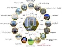 Thái Hà:5Tx40m2, ô tô, KD , mặt ngõ, 2 mặt thoáng, 5.9 tỷ, gần MP, nhà đẹp