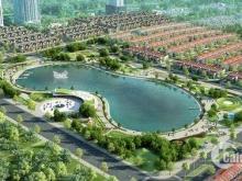 Bán cắt lỗ biệt  thự  Nam Cường  Dương Nội lên đến 1 tỷ/lô