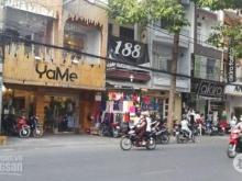 Bán nhà  3 tầng Nguyễn Hoàng ,Nam Dương , Hải Châu , Đà Nẵng , 90 m2 , hướng đông  , full nội thất , 3 phong ngủ , 4 wc . giá 13 tỷ