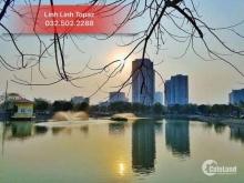 Cần bán gấp căn hộ tại toà N01A chung cư Lake side Plaza LH ngay Linh : 032.522.2288