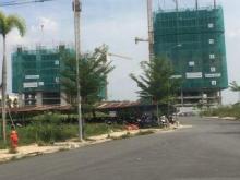 Chỉ với 370 triệu, góp 7 triệu/tháng, sở hữu ngay 75m2 cách cầu Phú Xuân 3km, 2pn-2wc