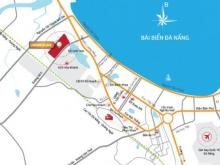Lakeside Palace, KĐT xanh đa tiện ích nhất Đà Nẵng đang được nhiều người săn đón