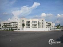 Bán gấp đất Phúc Lợi Diện tích 60 m2 giá 24 triệu /m2  LH 0349722248