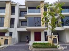 Đầu tư Hà Nội Garden City,biệt thự Arden Park (Garden Villas Long Biên)đem lại lợi nhuận như nào. 0988319238
