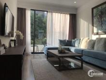 BÁN căn hộ Cao cấp đẹp nhất Q. Long Biên , DT 94.4m2 (2WC-2PN)  và 99.4m2 ( 3PN- 2WC)  !!!