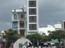 Bán nhà mặt tiền bờ Hồ Xáng Thổi-An Cư-Ninh Kiều