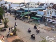 Bán nhà mặt tiền đường Trần Hoàng Na-Hưng Lợi-Ninh Kiều
