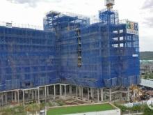 BWP sonasea Phú Quốc - chỉ với 2,7 tỷ - sở hữu ngay suất nội bộ tốt nhất từ chủ đầu tư