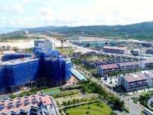 BWP sonasea Phú Quốc - chỉ với 2,7 tỷ - sở hữu ngay suất nội bộ tốt nhất từ chủ đầu tư - cam kết 100% lợi nhuận