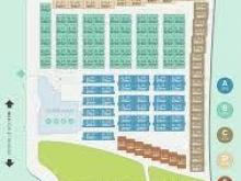 Nhận đặt chỗ chỉ 30 căn biệt thự Sailing club villas sở hữu vĩnh viễn - 0988 786 144