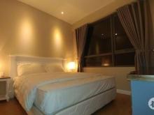 Cần bán nhanh căn hộ Masteri Thảo Điền 2PN,72m2,  tầng cao, view thành phố, full nội thất,giá 3,5 tỷ.LH: 0912460439(Hòa)
