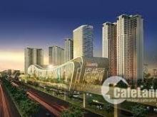 Cần bán gấp căn hộ Masteri Thảo Điền quận 2,3PN,95m2,tầng cao, view sông trực diện, full nội thất cao cấp, giá 4,9 tỷ