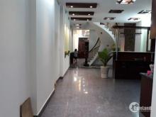 Chính chủ cần bán căn nhà Phạm Công Trứ, Phường Thạnh Mỹ Lợi, Quận 2.