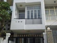 Bán nhà Đường số 2 Cư Xá Đô Thành, quận 3, DT:3.8x20m, giá tốt 12.9 tỷ.