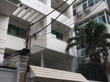 Xuất cảnh bán gấp nhà MT Phan Văn Trị, Q BT, DT: 6x25m, 3L, HĐT 40tr/th, giá: 16 tỷ.0981.766669