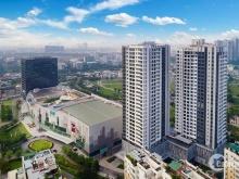 Bán dự án Richlane Residences (cạnh TTTM Vivo City) Phú Mỹ Hưng, Quận 7.