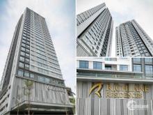 Bán căn hộ Richlane Residence, cạnh Sc Vivo, Quận 7, chỉ 60% nhận nhà ở ngay, LH: 0931333880