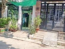 Bán nhà cấp 4 mt đs phường Bình Thuận, quận 7. Giá: 5.8 tỷ