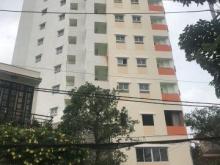 Cần sang nhượng căn hộ Khang Gia Chánh Hưng quận 8, chuẩn bị bàn giao, giá 1,12 tỷ, 52m2, 2PN