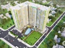 Chính chủ cần ra hàng gấp căn hộ Đức Long New Land Quận 8.Nhận Nhà đầu năm 2020