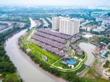 Chuyển công tác ra Đà Nẵng cần bán gấp căn hộ Flora Fuji 2PN căn góc 67m2 giá 1.67 tỷ