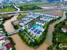 The VENICA - Khang Điền Quận 9, Khu Biệt Thự Đẳng Cấp. Liên hệ: 038.637.9466