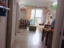 Bán gặp căn hộ Ehome3 giá 1,5 tỷ, 2PN/2WC, chủ nhà để lại Full Nội Thất, View bao đẹp