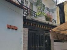 Nhà chính chủ 2 căn riêng biệt đường Huỳnh Khương An ở và cho thuê