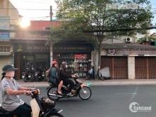 Bán gấp mặt tiền Nguyễn Kiệm Gò Vấp giáp Tân Bình 5.3ty/50m2.