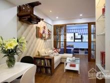CK 5% căn hộ 2PN/Ban công  C.T Nguyên Hồng  Phạm Văn Đồng, Full nội thất cơ bản.
