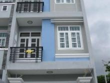 Cô Năm bán Nhà MT Phổ Quang phường 2, Tân Bình, 120m2, 2 lầu chỉ 6,5 tỷ