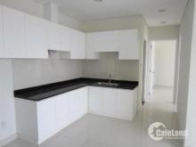 Bán căn hộ IDICO 60.8m2, 2PN, chỉ 1.73tỷ(bao 5% sổ) có nội thất- giá tốt nhất Tân Phú 0967947139