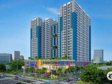 Dự án Saigon Avenue tọa lạc mặt tiền vàng kết nối giao thông thuận lợi đến đại lộ Phạm Văn Đồng