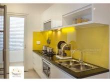 bán gấp căn hộ dự án moonlight đặng văn bin1.9 tỷ chủ đầu tư hưng thịnh LH: 0938901316