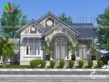 kẹt tiền sang nhượng lại căn 2PN moonlight residences 1.9 tỷ thương lượng LH: 0938901316