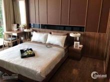 Chính chủ  tiền cần ra gấp căn  A9-12 thuộc căn hộ Flora Novia tọa lạc tại mặt tiền đường Phạm Văn Đồng