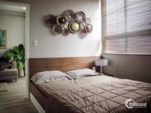 Căn hộ Opal Garden+ Riverside : bán và cho thuê