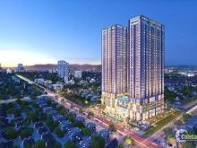 Cần sang nhượng lại căn hộ Phú Đông Premier mua giai đoạn 1