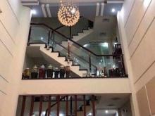 Bán nhà đẹp tại Thủ Đức, Tam Bình, DTXD 164m2. Giá 4tỷ4. LH: 0869.779.600.