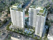 Bán CC Rivera Park HOT, chỉ 30% nhận nhà ở ngay Q.Thanh Xuân, HN