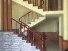 Chuyển về quê sống cần chuyển nhượng lại ngôi nhà và dãy trọ ngay KCN Vsip I