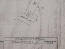 Gia Đình Cần Bán Lại Dãy Trọ Sát KCn Thành Thành Công tây Ninh Giá Rẻ