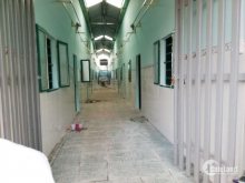 Bán Nhanh Dãy Nhà Trọ Mới Xây  TẠi Sát KCN Thành Thành Công Tây Ninh