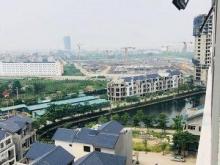 FLC Garden City Đại Mỗ, ngay cạnh Aeon Mall Hà Đông, Giá chỉ từ 1 tỷ LH 0944 145 631