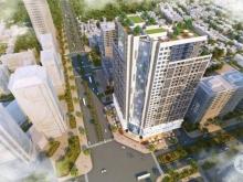 Tôi cần bán gấp căn hộ chung cư Golden Field Mỹ Đình - căn góc 3pn - 2 mặt tiền đường Nguyễn Cơ Thạch