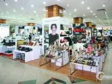 Bán Shop Thương Mại 2 block Khách Sạn cao 29 Tầng Tại Tuy Hòa