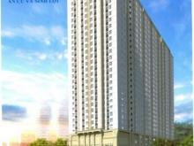 Chung cư Sơn Thịnh 3, CH 71 m2, lầu 24, giá chỉ 14,5tr/m2(bao 2% phí bảo trì). LH 0907-370-843
