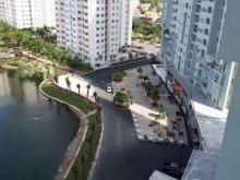Chiết khấu 6.5 % bán căn hộ cao cấp DIC Phoenix view hồ