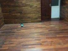 Cho thuê nhà làm vp Kd online, nhà ở tại Nguyễn Lương Bằng 10tr/th Nhà 30m2x4 tầng,