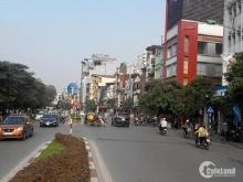 Cho thuê nhà KD Trường Chinh,95m2-MT 4.5m, cả nhà, 60tr/th.